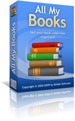Ebook Library Boxshot